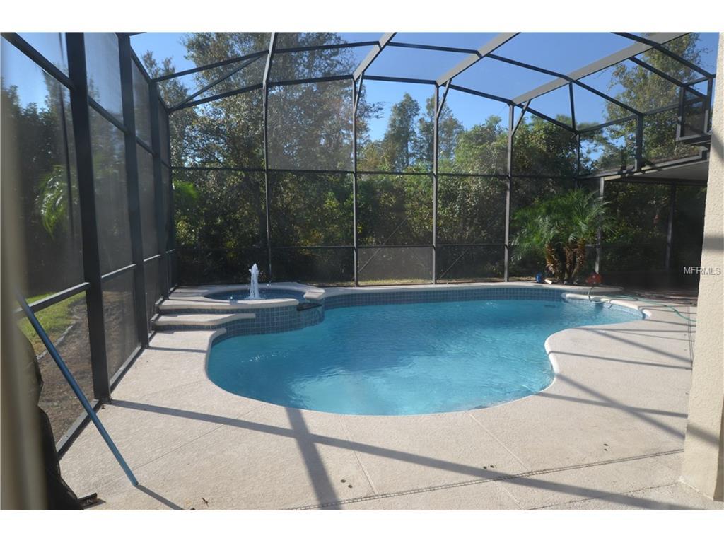 13520 Summer Rain Drive, Orlando, FL 32828