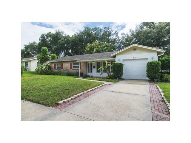 516 Ellsworth St, Altamonte Springs, FL 32701