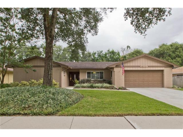 623 N Indigo Rd, Altamonte Springs, FL 32714