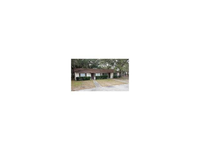 1721 Birchwood Cir, Leesburg, FL 34748