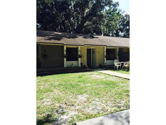 2227 Westfall Dr, Orlando, FL 32817