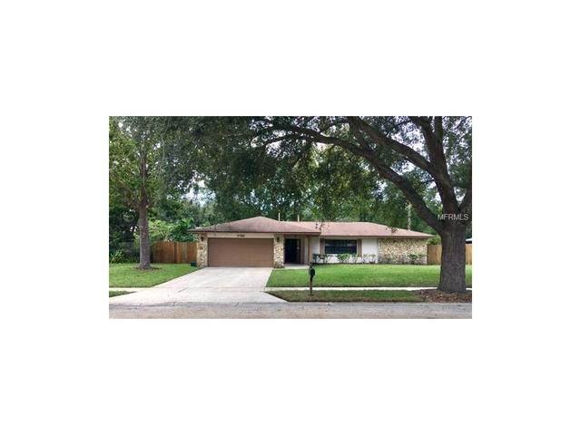3782 Sutters Mill Cir, Casselberry, FL 32707