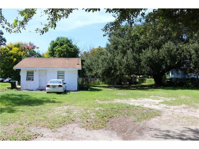 6610 Winegard Rd, Orlando, FL 32809