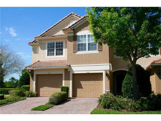 6462 Daysbrook Dr #102, Orlando, FL 32835