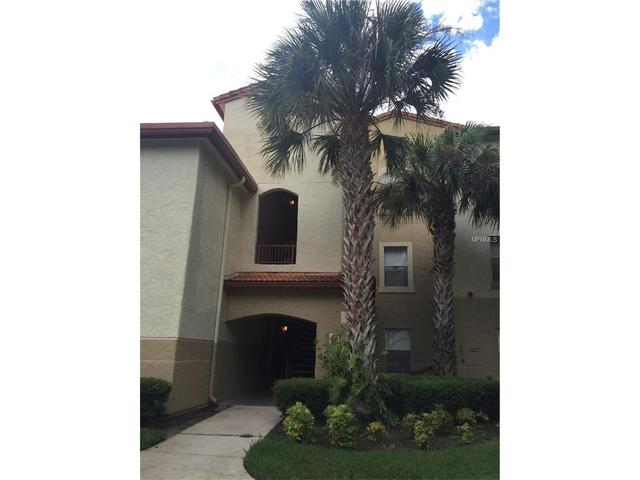 827 Camargo Way #202, Altamonte Springs, FL 32714
