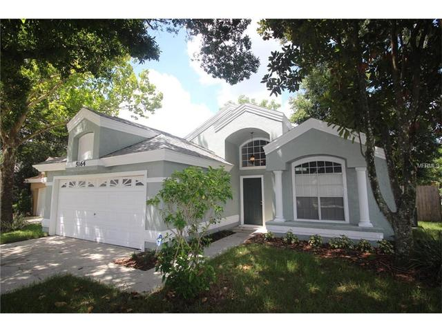 5164 Mystic Point Ct, Orlando, FL 32812