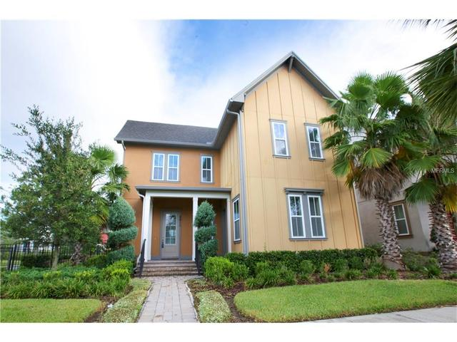 8411 Laureate Blvd, Orlando, FL 32827