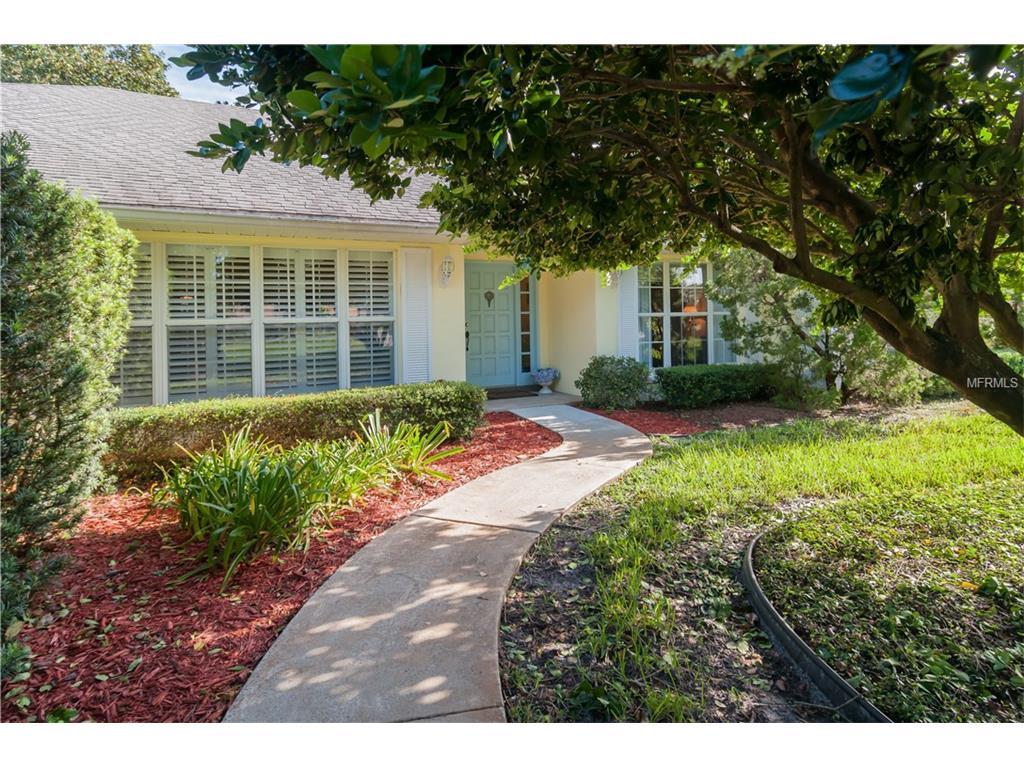 104 Pine Valley Court, Debary, FL 32713