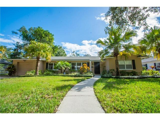 1430 Buckingham Rd, Winter Park, FL 32789