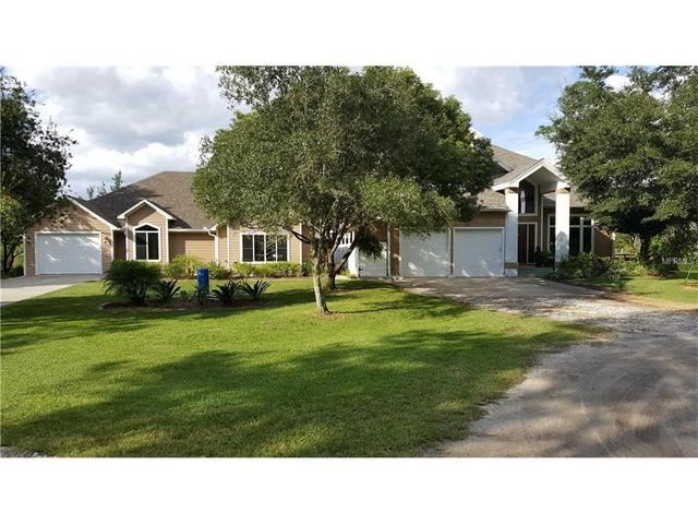 118 homes for sale in sorrento fl sorrento real estate