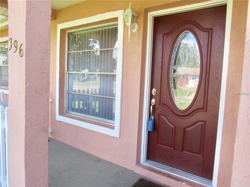 396 La Paz Drive, Kissimmee, FL 34743