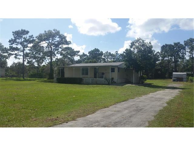 5040 Satellite Ave, Saint Cloud, FL 34773
