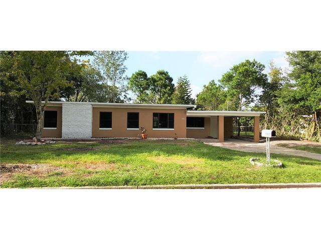 5925 Sage Dr, Orlando, FL 32807