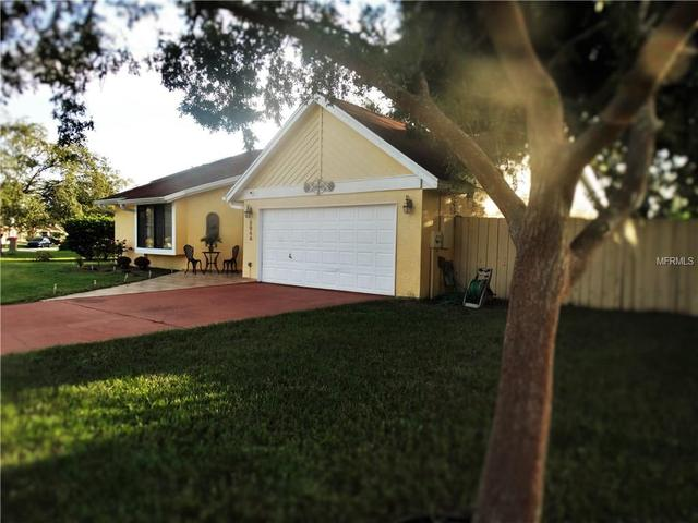 8044 Lesia Cir, Orlando, FL 32835