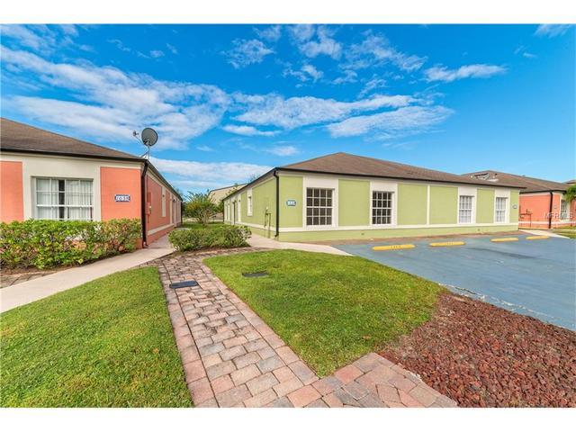 1064 Universal Rest Pl, Kissimmee, FL 34744