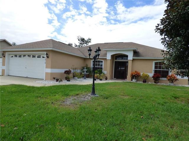 1519 Lavilla St, Deltona, FL 32725