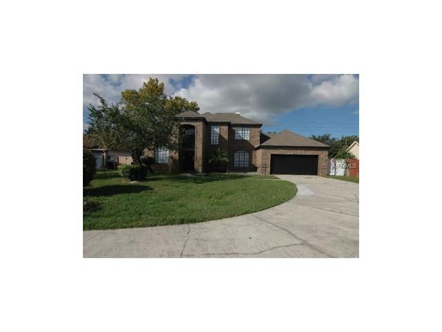 8511 Northridge Ct, Orlando, FL 32818