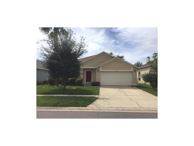 13806 Huntwick Dr, Orlando, FL 32837