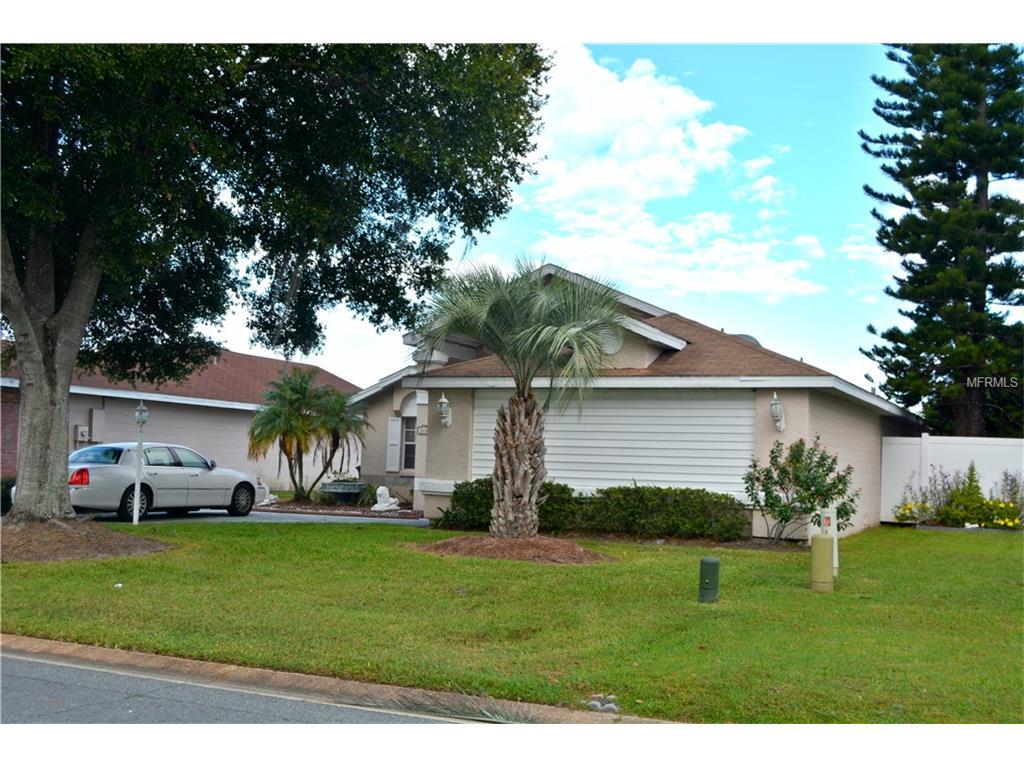212 Gemwood Court, Kissimmee, FL 34743