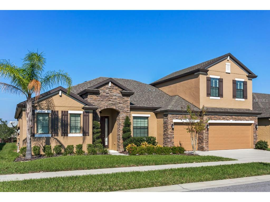 264 Volterra Way, Lake Mary, FL 32746