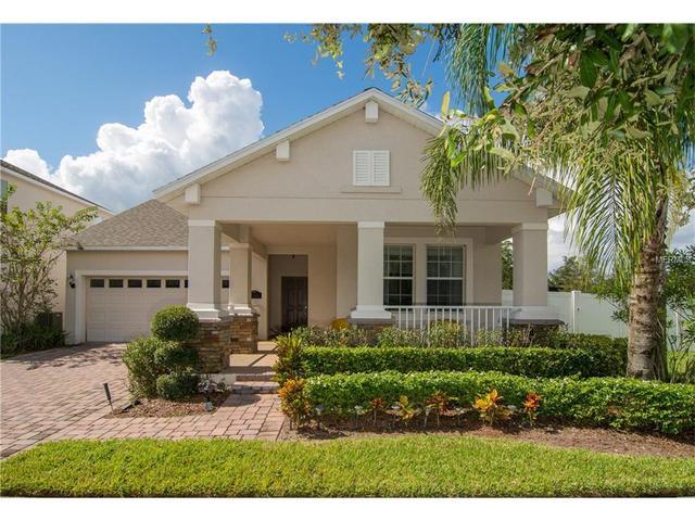 15444 Fort Clatsop Cres, Winter Garden, FL 34787