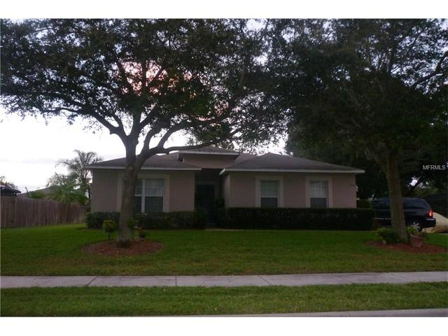 2328 Kingscrest Cir, Apopka, FL 32712