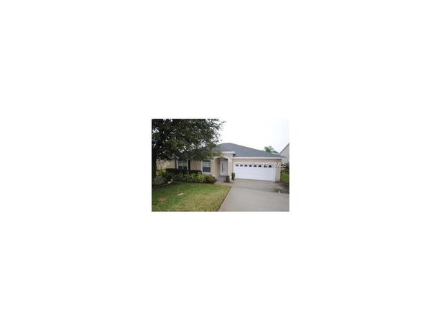 1325 Golf Point Loop, Apopka, FL 32712
