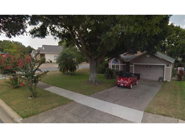 2901 Somersworth Ct, Orlando, FL 32835