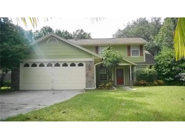 8413 Commander Cv, Winter Park, FL 32792