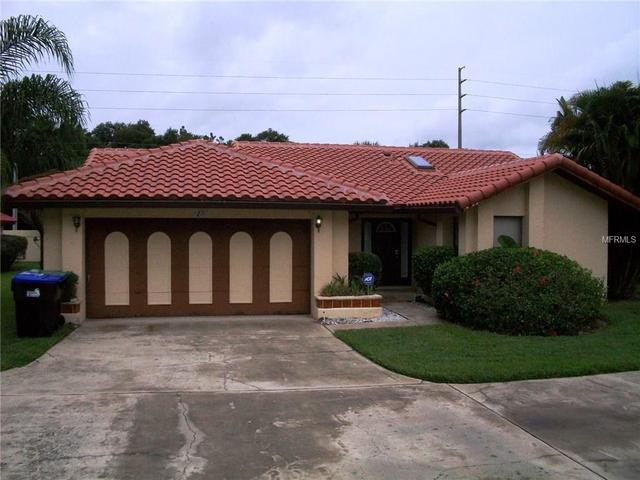 8183 Terraza Ct, Orlando, FL 32836