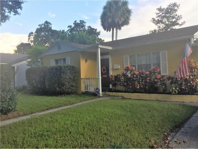 2024 Tangerine St, Orlando, FL 32803