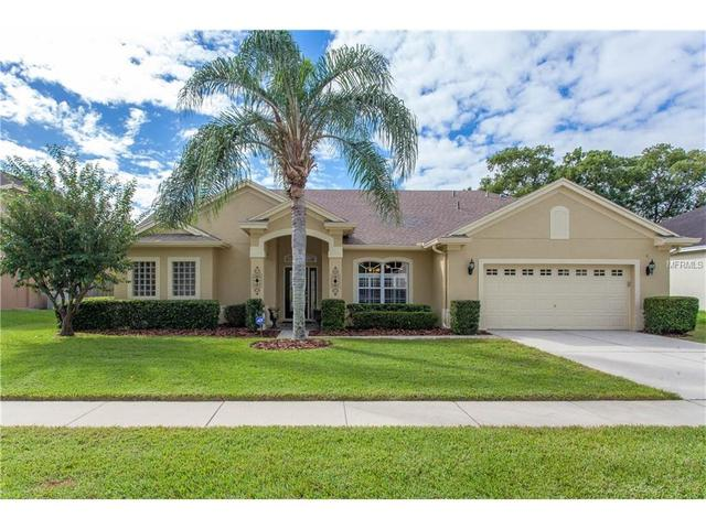 2923 Willow Bay Ter, Casselberry, FL 32707