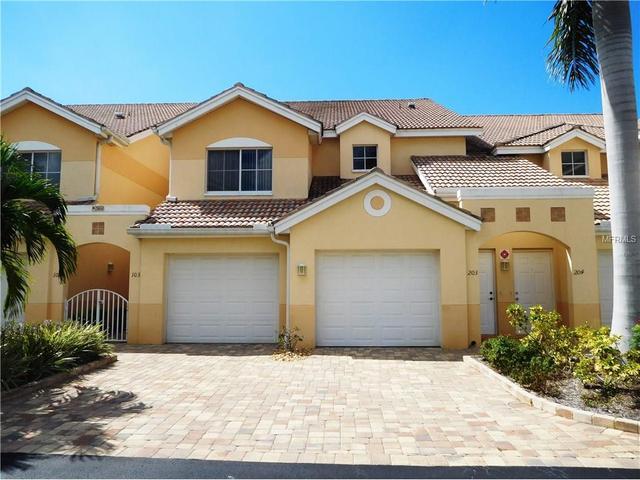 28650 Carriage Home Dr #203, Bonita Springs, FL 34134