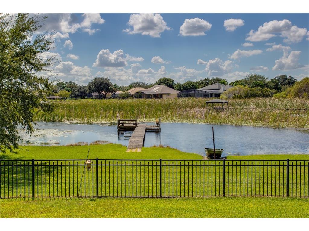 13252 lakeshore grove dr winter garden fl 34787 mls o5471634