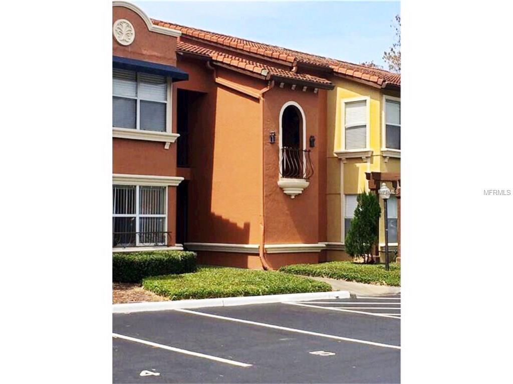 5100 Conroy Road #140, Orlando, FL 32811