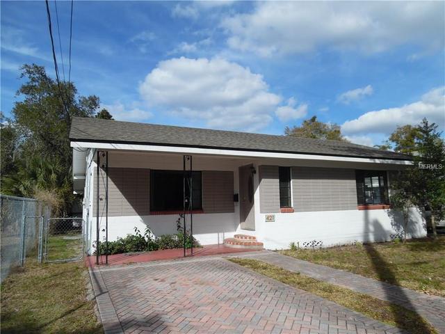 421 Carolina Ave, Winter Park, FL 32789