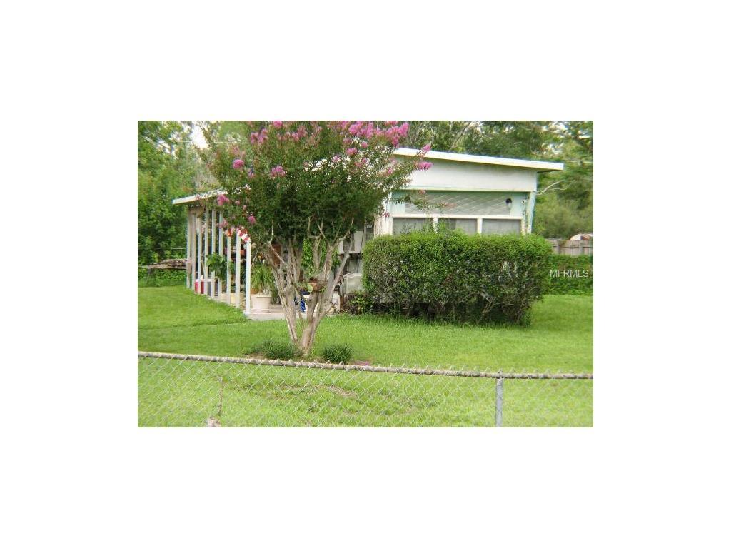 4108 Volusia Drive, Orlando, FL 32822
