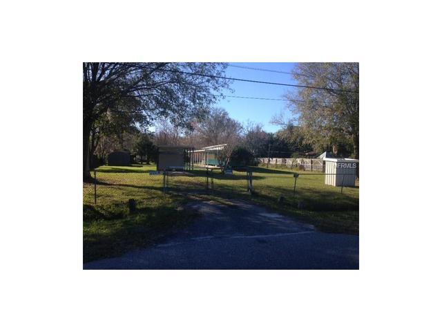 4108 Volusia Dr, Orlando, FL 32822