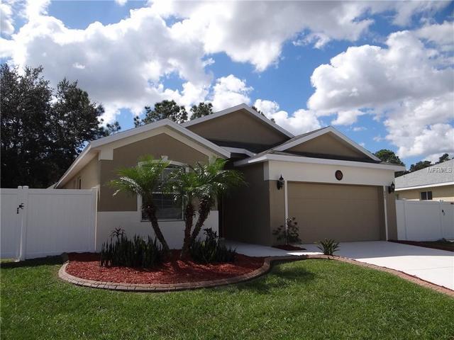 237 Whittier St, Davenport, FL 33896