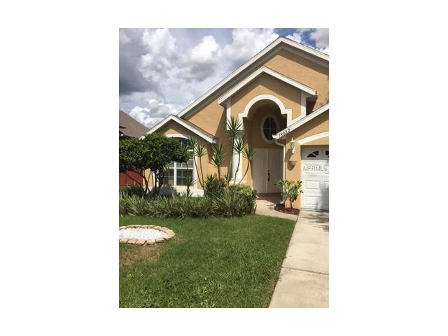 15632 Bay Vista Dr, Clermont, FL 34714