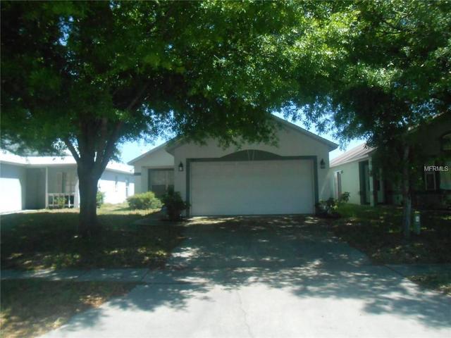 Loans near  Foley Dr, Orlando FL