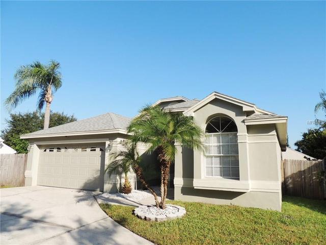 Loans near  Picket Fence Ct, Orlando FL