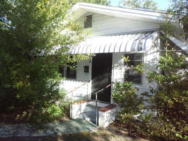 Loans near  Booker St, Orlando FL