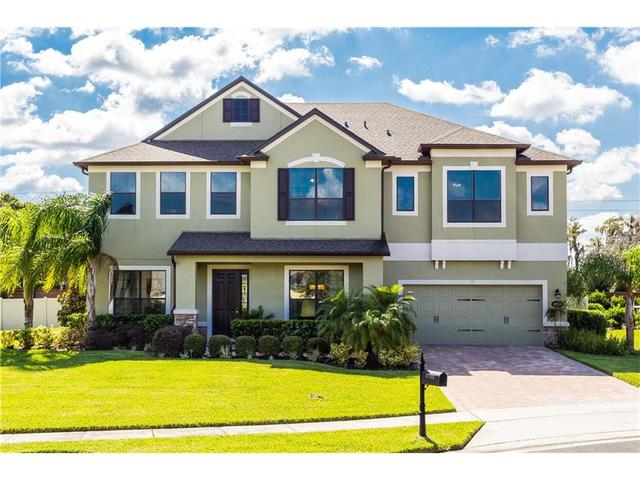 Loans near  Guilford Ct, Orlando FL