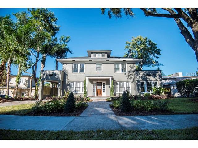 Loans near  E Copeland Dr, Orlando FL