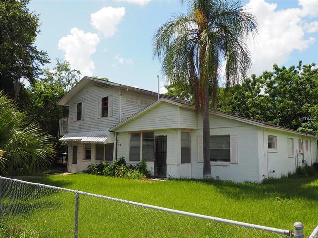 8071 Rhea Cir, Orlando, FL 32807