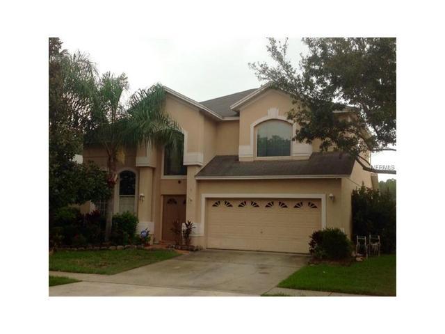 Loans near  Enclave Dr, Orlando FL