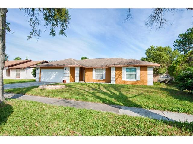 Loans near  Sumba Ave, Orlando FL