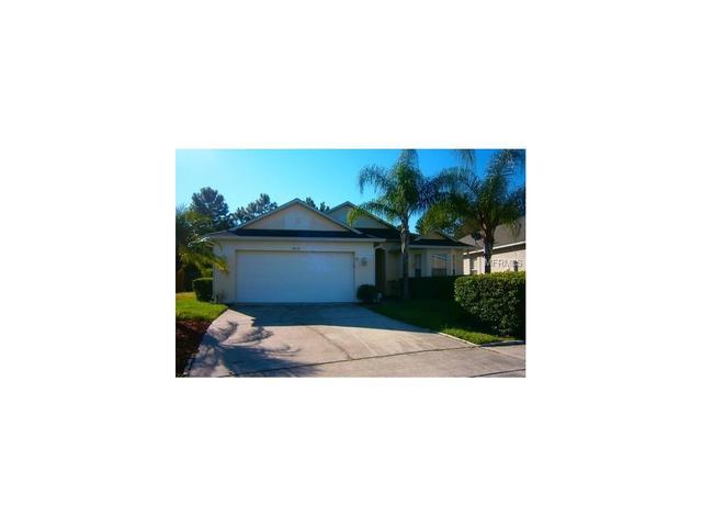 Loans near  Bellingham Dr, Orlando FL