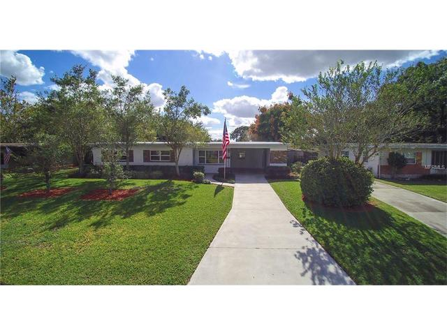 Loans near  Debbie Dr, Orlando FL